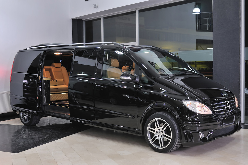 mercedes vito rent in istanbul sultan of istanbul. Black Bedroom Furniture Sets. Home Design Ideas