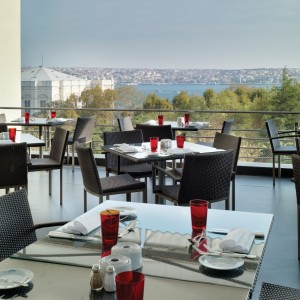 swisshotel Sultan of istanubl istanbul